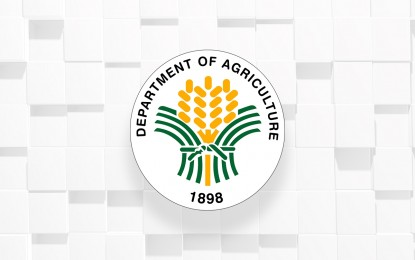 NegOr chosen as model for agri extension project