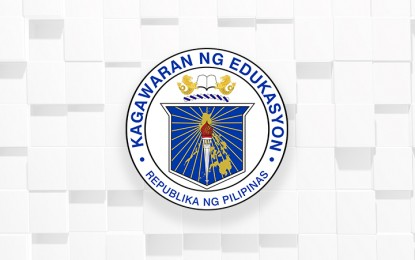 Employees' clothing allowance to be released soon: DepEd