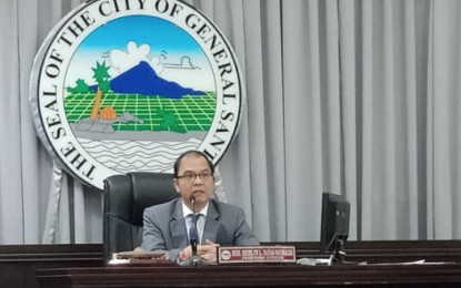 GenSan extends rollout of tax relief measures until yearend