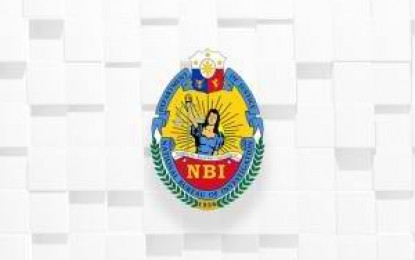 NBI report on Commonwealth shooting out soon