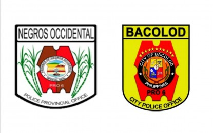 Crime volume in Bacolod City, NegOcc drop in Q1