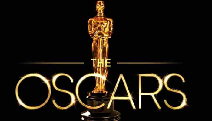 Oscars to feature bevy of A-list presenters in person