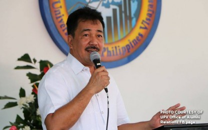 CHED, SUC officials undergo global academic leadership training