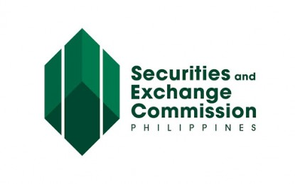 SEC extends deadline for GIS submission