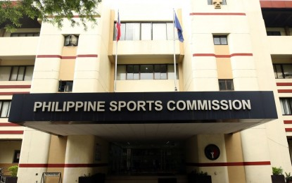 PSC to launch Zumbarangay Pilipinas to promote physical fitness