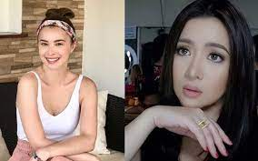 Sunshine Cruz recovers from COVID-19 symptoms; Angeline Quinto totally free from the disease