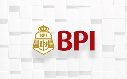 BPI eyes to half coal-fired power project financing by '26