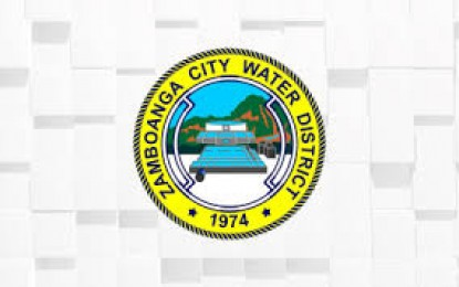 Zambo water firm adopts Covid-19 contact tracing mobile app