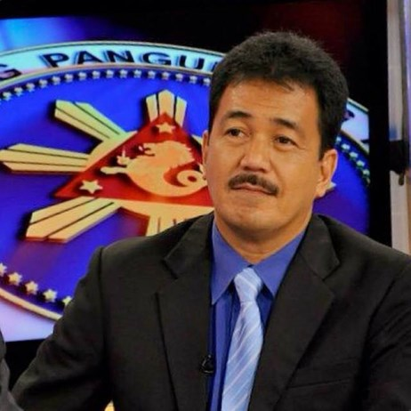 Kabataan party-list rep blasts CHED for 'flexible learning'