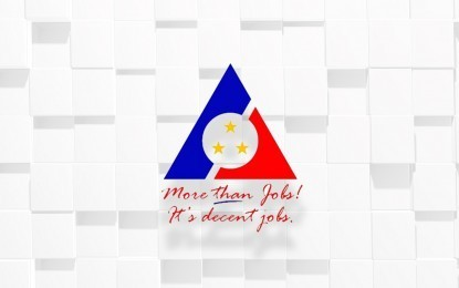 DOLE opens 6K slots for employment of Ilocos students, OSYs