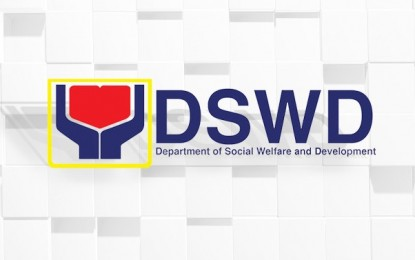 DSWD, LGUs partner in leading reformed drug users back to society