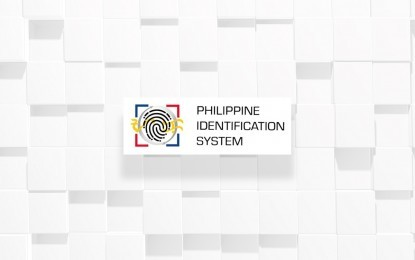 Tagum PhilSys registration center caters to non-residents