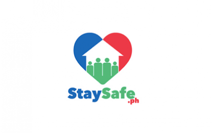 All StaySafe App issues resolved