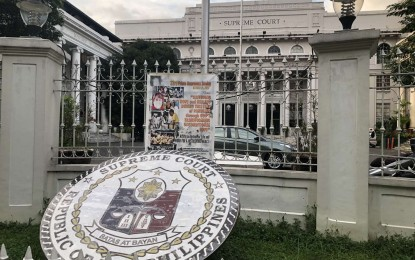 SC orders BPO to pay former employee back wages