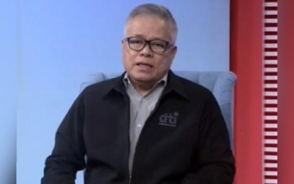 FTAs open more overseas prospects for PH construction industry