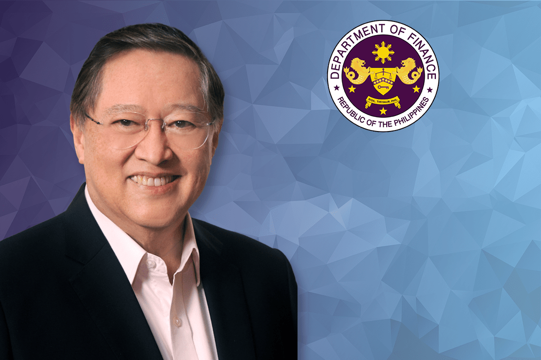 Dominguez orders tighter watch on rice imports following tariff cuts