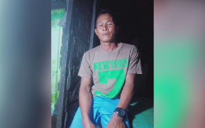 Missing fisherman from Antique found safe in Palawan