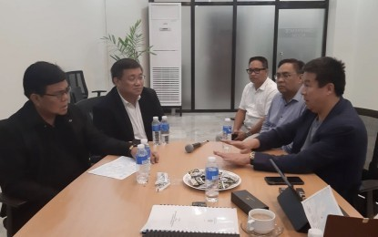 Cebu barangays, SMEs to benefit in telco firm fiber expansion