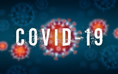 More than 380 patients recover from Covid-19 in Soccsksargen
