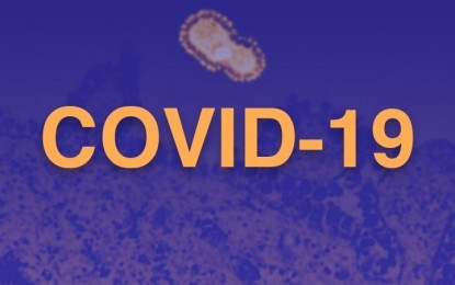21 new cases of Covid-19 variants recorded in Caraga