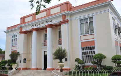 'Unfair' to compare Covid-19 cases in Davao, QC: Palace