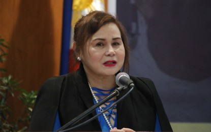 Robust FDI inflows to boost PEZA growth this year