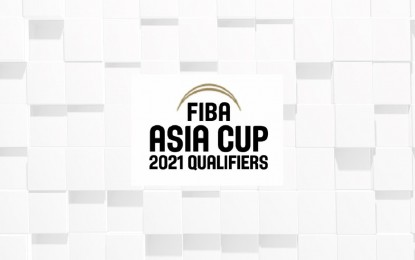 Gilas completes ACQ sweep after repeating over SoKor