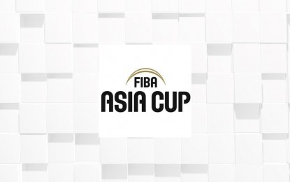 SoKor five clinch spot in FIBA Asia Cup with rout of Indonesia