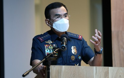 PNP to cooperate with NBI probe on abduction allegation