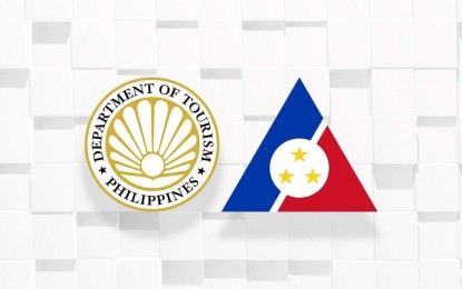 367 displaced tourism workers in Catanduanes get gov't aid