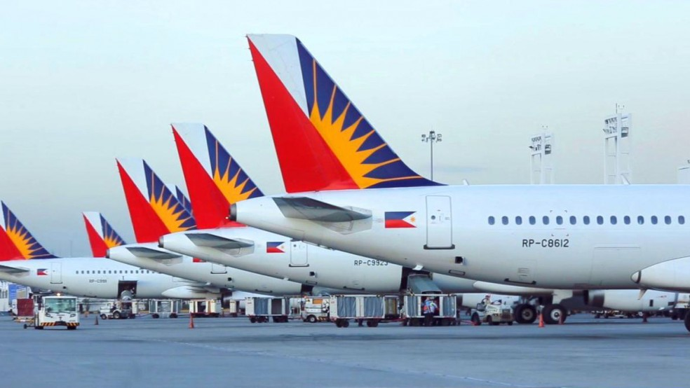 PAL pinning to raise $505M amid ongoing talks with lessors