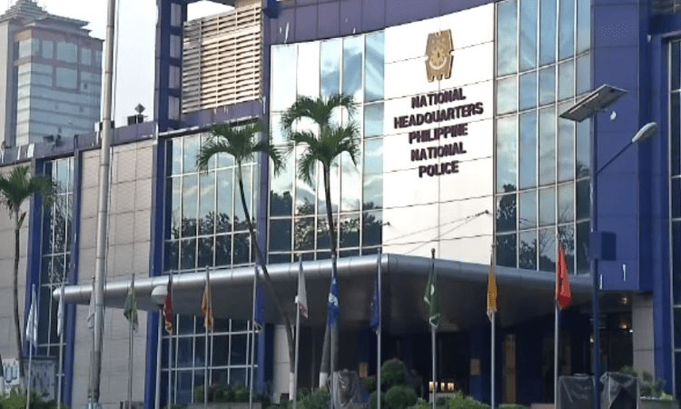 211 cops penalized for failure to attend court hearings
