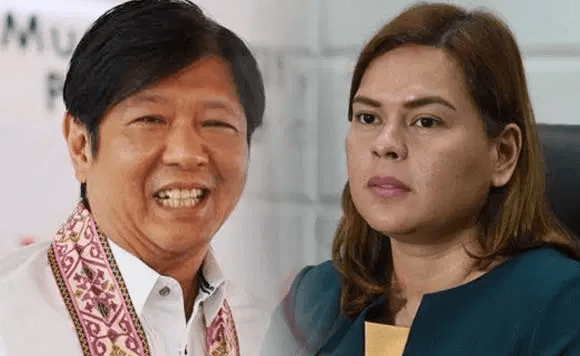 Inday Sara to run for president, after all