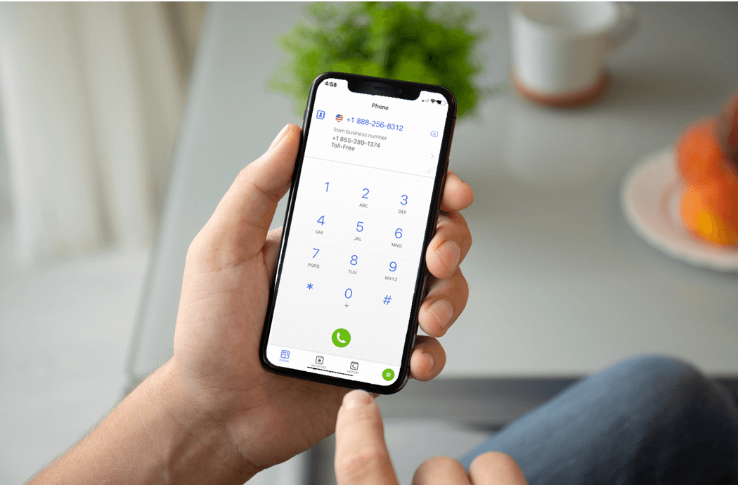 'Lifetime' mobile number will soon be a reality – Gatchalian