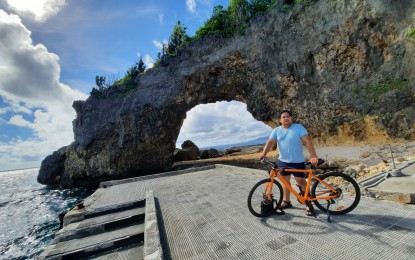 Boracay: Next stop for cyclists