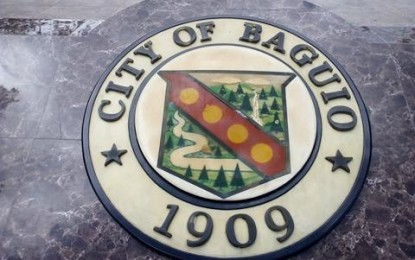 Most of Covid deaths in Baguio unvaccinated: health exec