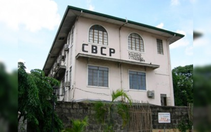 Myanmar cardinal thanks CBCP for gesture of solidarity