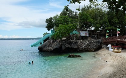 Siquijor strengthens recovery program with long-term investments