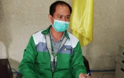 LGUs asked to apply for DOH-accreditation of Covid hubs