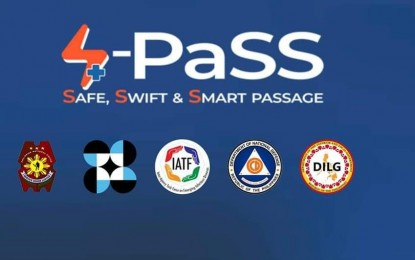Dumaguete to migrate to S-Pass system for local travelers