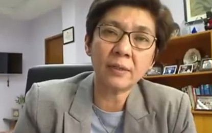 DOH denies purchase of near-expiry medicines