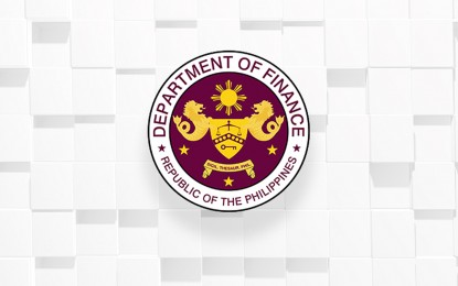 Tax perks of favored firms cost gov't P482-B foregone revenues