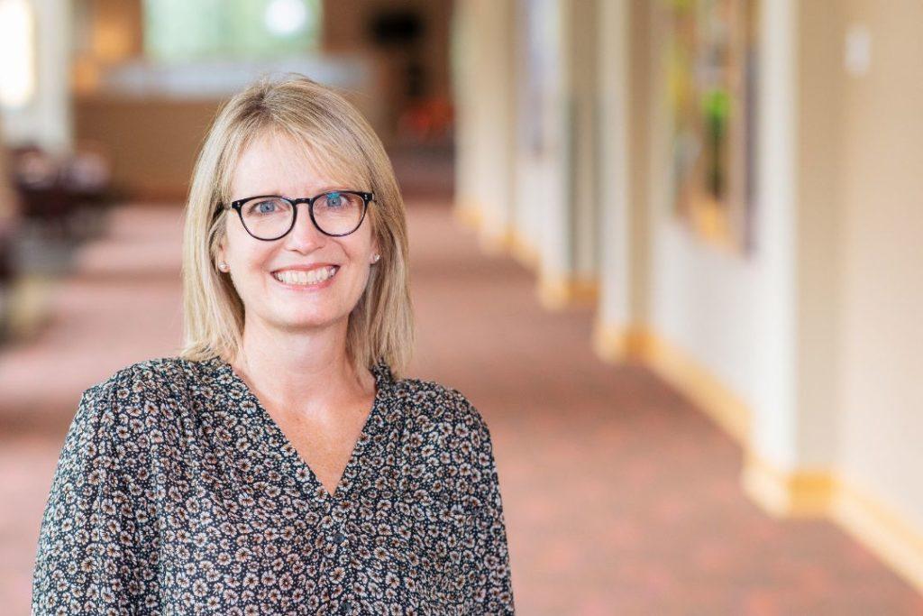 Deborah Nielsen-DeJong, MD 2