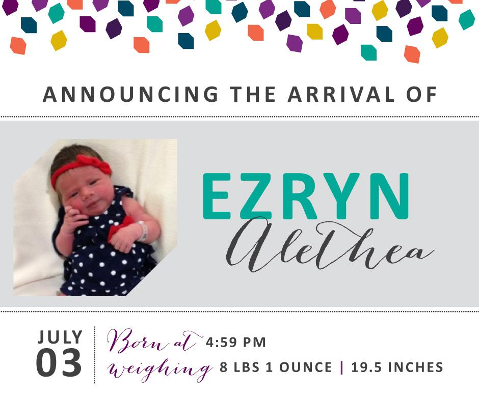Ezryn Alethea 2
