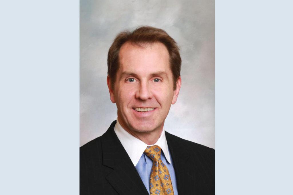 Bradley Hiatt, DO 2