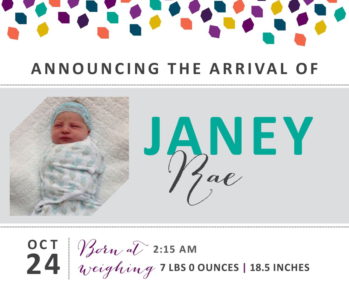 Janey Rae 2