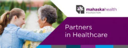 Mahaska Health Foundation 5