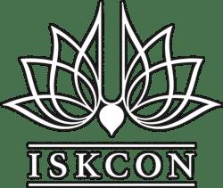 4894095_krishna-bansuri-logo-iskcon-logo-transparent-png