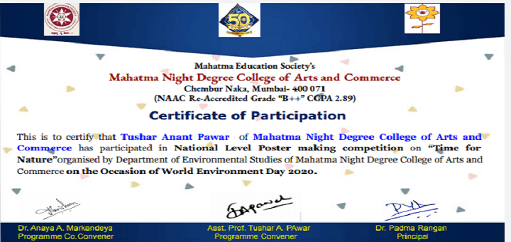 national-level-quiz-and-poster-competition-2020-21