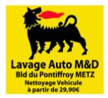 sponsor_LavageMD